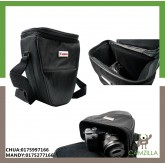 CANON D05 LONG HOSE BAG