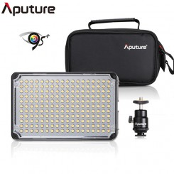 Aputure AL-H198 Amaran CRI 95+ LED video light