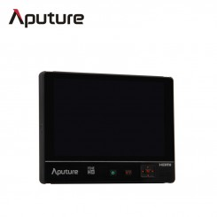 "APUTURE VS-2 FINE HD KIT 7"" LCD FIELD MONITOR WITH ADV.FEATURES"