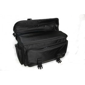 SONY CAMCORDER BAG (M) 18.5 inch Long