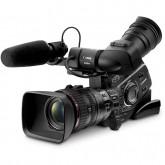 Video Camera & Camcoder