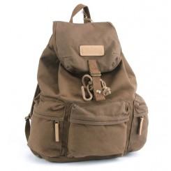 CADEN F5 Waterproof Pure Cotton Canvas DSLR Camera Belt Shoulder Bag backpack