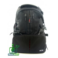 Canon EOS Series 467i Camera Bag , Backpack