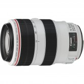 Canon Lens EF 70-300mm f/4-5.6L IS USM