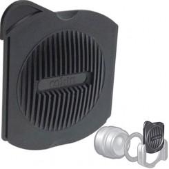"Cokin ""P"" Series Lens Cap (Fits in Holder) (P252)"