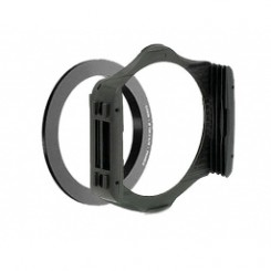 Cokin 52mm P Series Adaptor Ring with Filter Holder