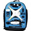 Drone Bag / Case