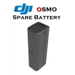 DJI Osmo – Spare Battery