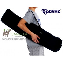 DVHZ Professional Carrying Bag For Crane / JIB