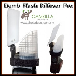 Demb Flash Diffuser (DFD) Pro ( Original )