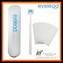 Eyelead Sensor Cleaning Kit SCK-1 Dust-sticking Bar & Cleaning Papers