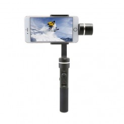 Feiyu Tech FY-SPG Live 3-Axis Handheld Steady Gimbal for IPHONE
