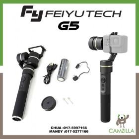Feiyu G5 Handheld Gimbal for GoPro HERO5 / HERO4