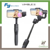 Feiyu Vimble 2 Handheld Smartphone Gimbal with Built-In Extender
