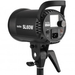 Godox SL-60 LED Video Light (Daylight-Balanced)