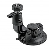 GoPro 9cm XL Suction Cup Mount Car Holder