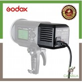 Godox AD-AC / AC Adapter for AD600 / AD600BM