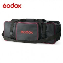 Godox CB-05 Studio Lighting Carry Bag (72cmx24cm x 24cm)