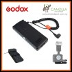 GODOX CP80-C SPEEDLITE BATTERY PACK FOR CANON/YONGNUO