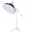 Umbrella / SoftBox
