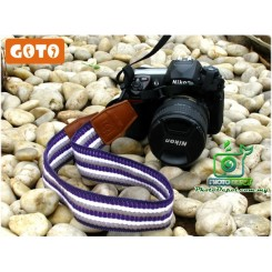 Goto Camera Neckstrap ( AC-PS )