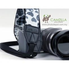 Goto Camera Neckstrap ( HB-2F )