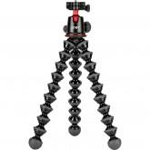 JOBY GorillaPod 5K Kit. Professional Tripod 5K Stand and Ballhead 5K