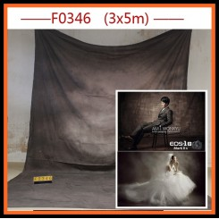 KAOL 3x5 meter studio photography background ,backdrop cloth - F-0346