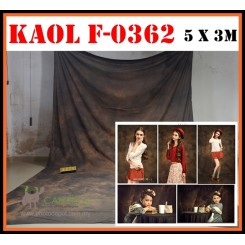 KAOL 3x5 meter studio photography background ,backdrop cloth - F0362