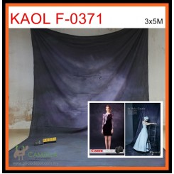 KAOL 3x5 meter studio photography background ,backdrop cloth - F0371