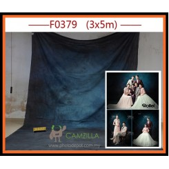 KAOL 3x5 meter studio photography background ,backdrop cloth - F0379