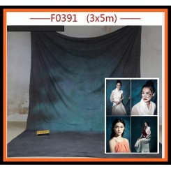 KAOL 3x5 meter studio photography background ,backdrop cloth - F0391