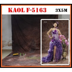 KAOL 3x5 meter studio photography background ,backdrop cloth - F5163