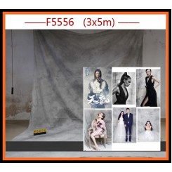 KAOL 3x5 meter studio photography background ,backdrop cloth - F5556