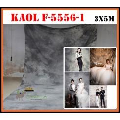 KAOL 3x5 meter studio photography background ,backdrop cloth - F55561