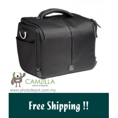 Kata DC-445 Digital Case / Camera DSLR Bag - Free Shipping