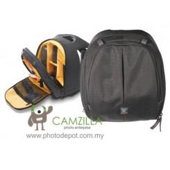 KATA DR-461 Digital Rucksack Backpack- Free Shipping