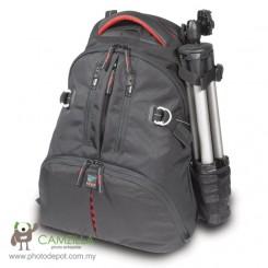 Kata DR-466i Digital Rucksack Backpack - Free Shipping