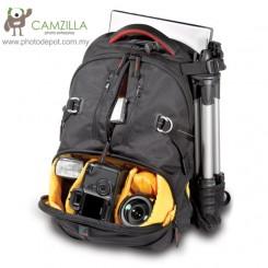 Kata DR-467i Digital Rucksack Backpack - Free Shipping