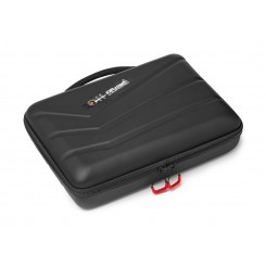 MANFROTTO OFF ROAD LARGE STUNT CASE FOR ACTION CAMERA