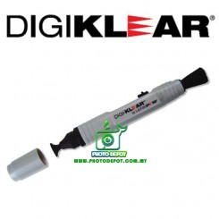 LENSPEN DigiKlear for DIY LCD Screen/ Optical Cleaning