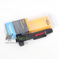 Lexpod Lens Pen Lens Cleaner