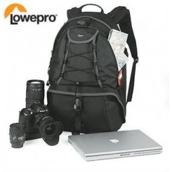 Lowepro CompuRover AW Camera Bag / Backpack
