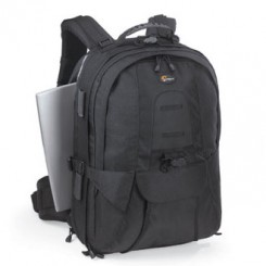 Lowepro CompuTrekker Plus AW Backpack