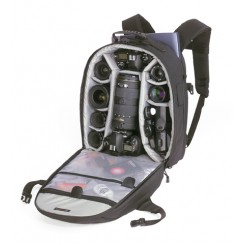 Lowepro Computrekker AW Backpack (Notebook Compatible)