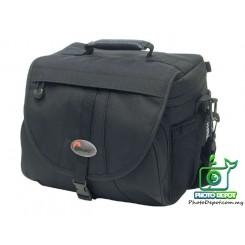 Lowepro Camera Bag EX180