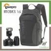 (Original) Lowepro Photo Hatchback 16L AW Backpack (Slate Grey)