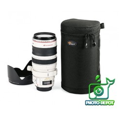 Lowepro Lens Case 3 for Longer SLR Lenses