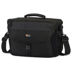 Lowepro Nova 200 AW Camera Bag Shoulder Bag
