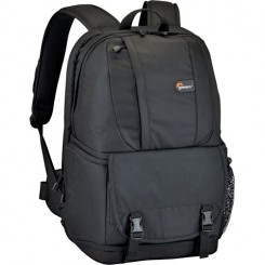 Lowepro Fastpack 250 Backpack Camera Bag (Black) -Free Shipping!!!